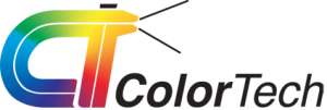 ColorTech Systems